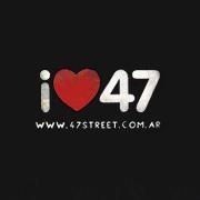 logo 46.jpg