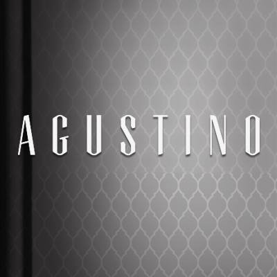 Agustino Logo.jpg