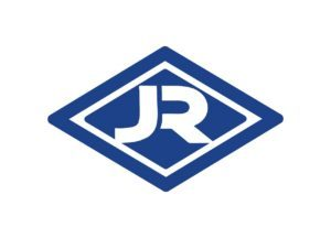 JR Industrias Metalurgicas