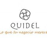 Quidel Accesorios