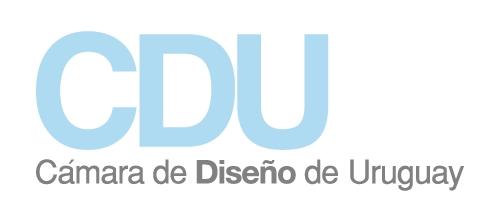 logo_camara_diseno.jpg