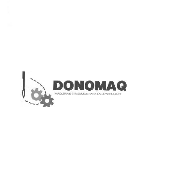 Donomaq