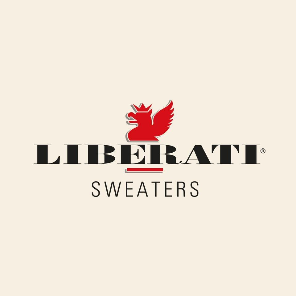 Liberati.jpg