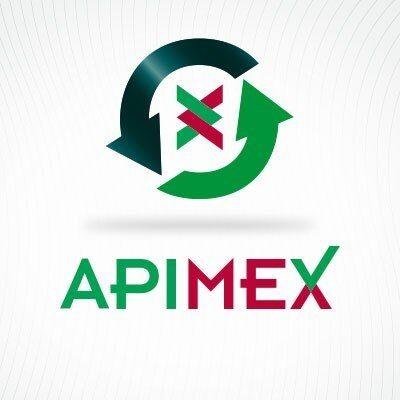 Apimex- México