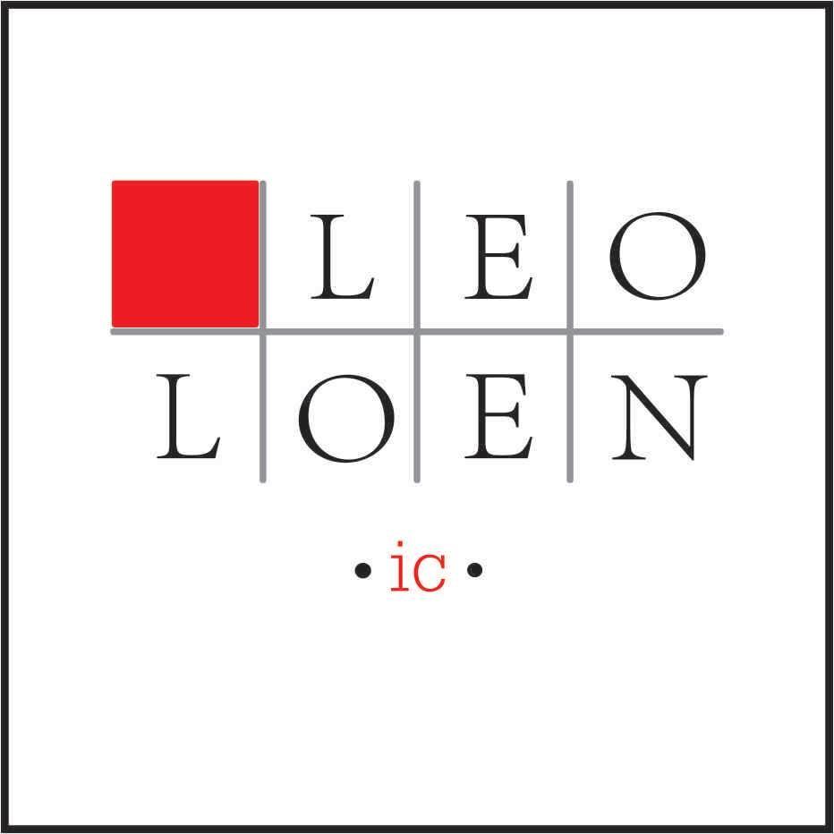 Leo Loen.jpg