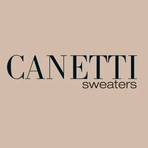 Canetti Sweaters
