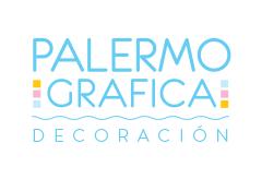 Palermo Grafica Decoracion.png