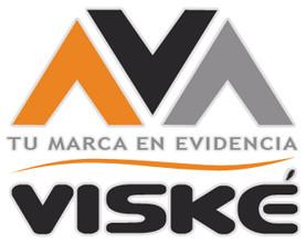 Viske-Avios en plastisol para indumentaria, calzado y marroquineria