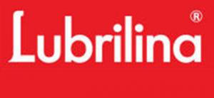 Lubrilina-Lubricantes y Quitamanchas para la Industria Textil