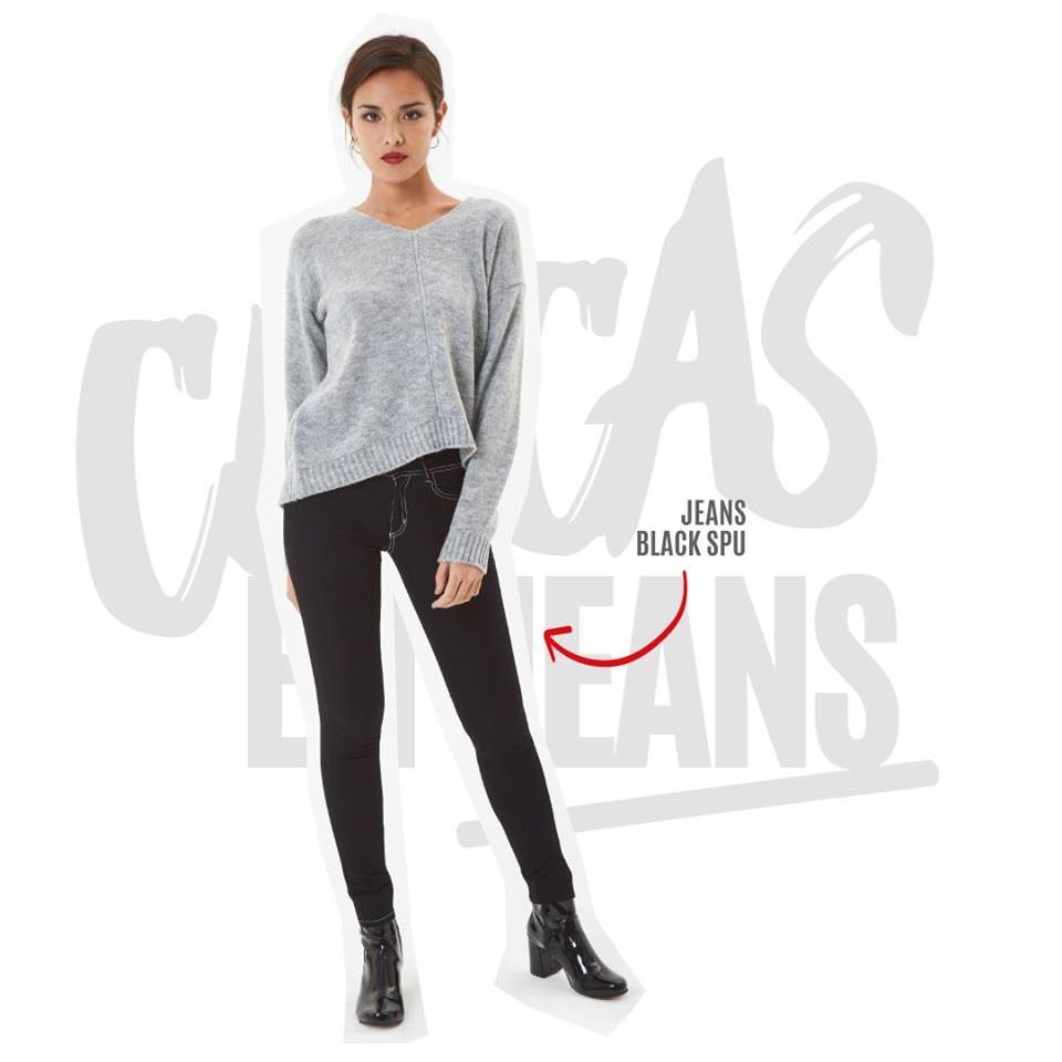 Af.Jeans 3.