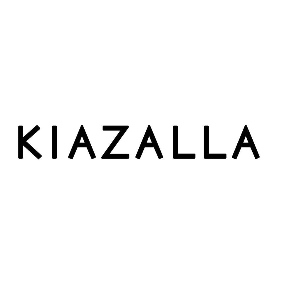 Kiazalla