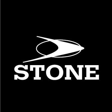 Stone Jeans