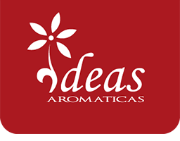 ideas aromaticas