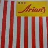 arians logo.jpg