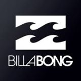 logo billabong.jpg
