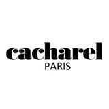 CACHAREL.jpg