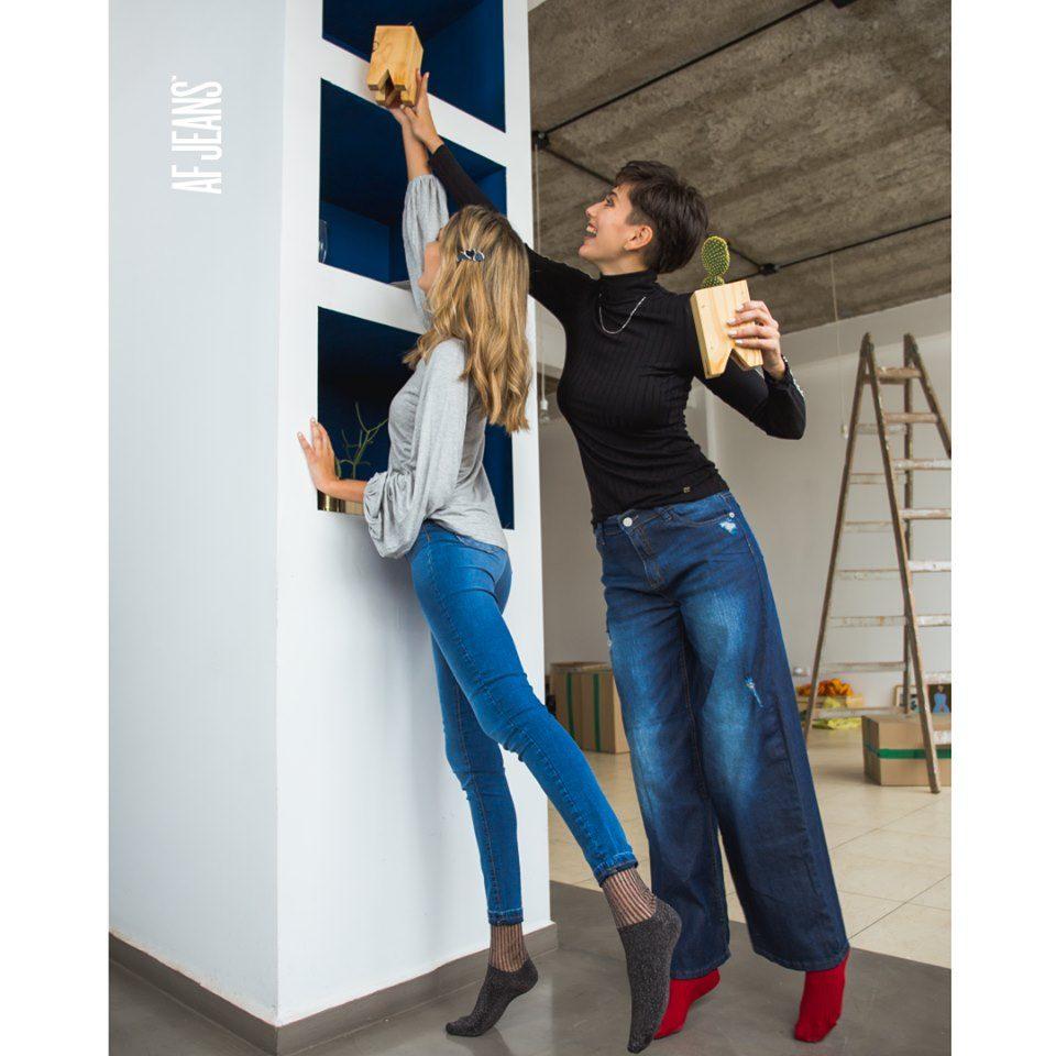 Af.Jeans 1