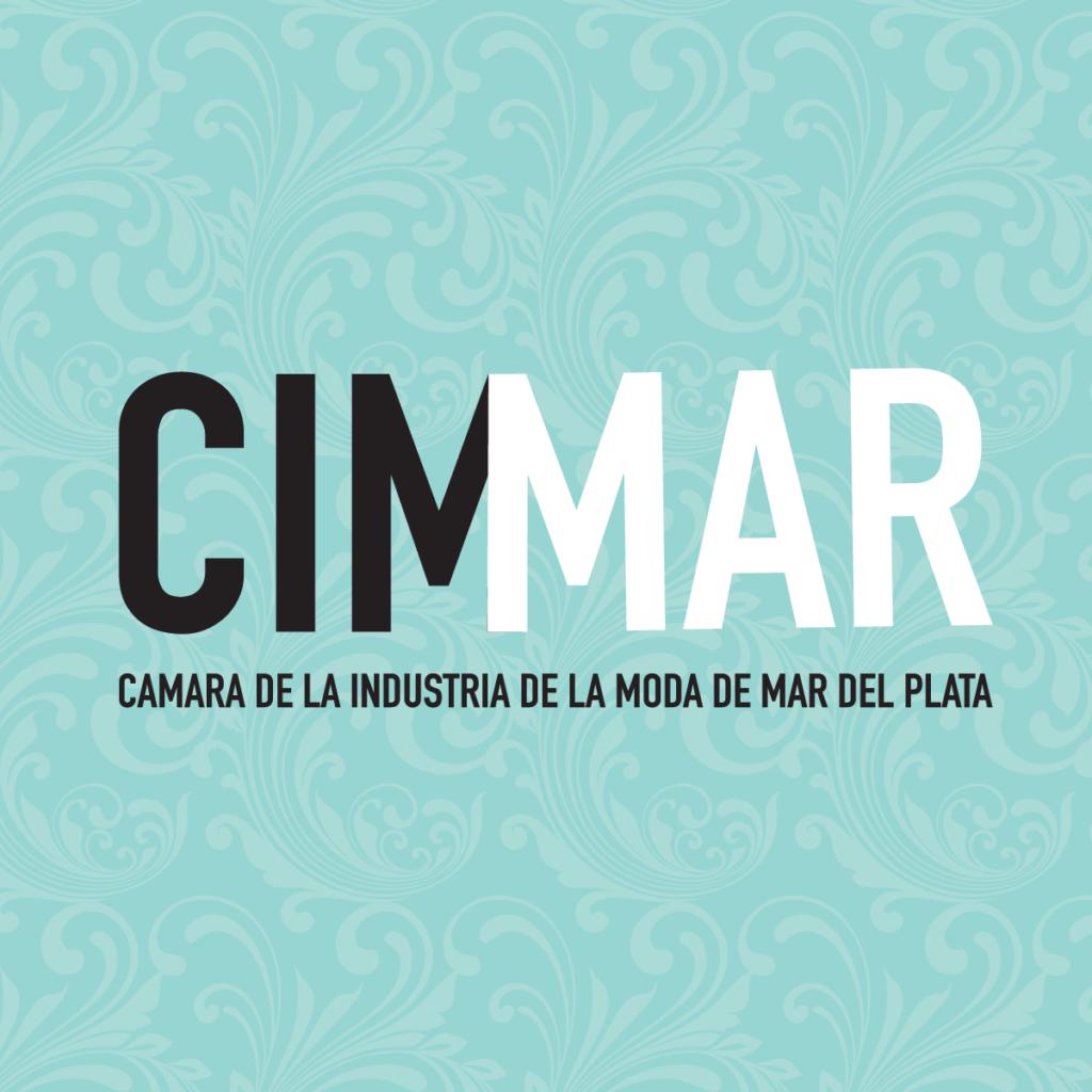 Cámara de la Industria de la Moda de Mar del Plata
