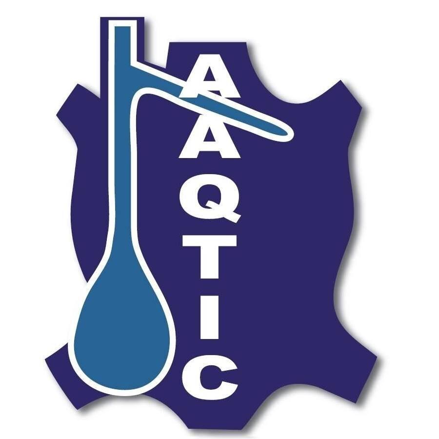 Cursos AAQTIC- Asociación Argentina de Químicos y Técnicos del Cuero
