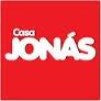 Casa Jonas-Lenceria corsetería