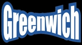 Logo Greenwich.jpg