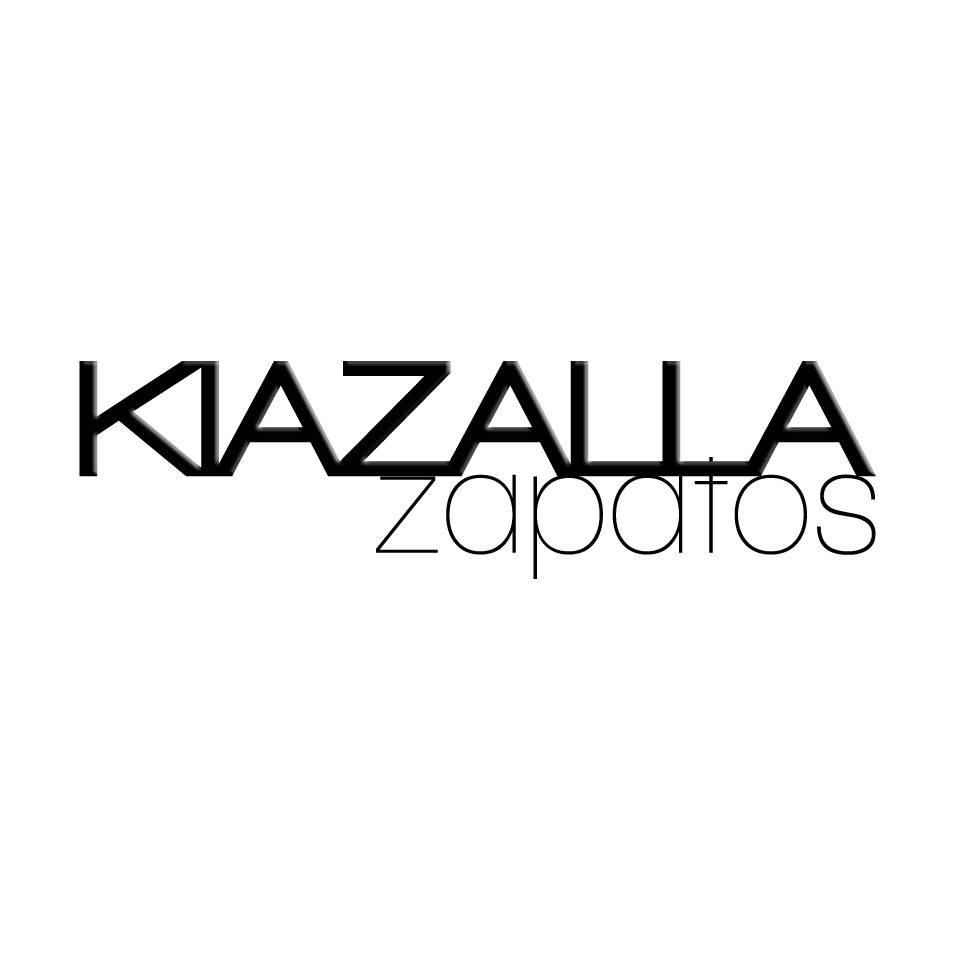 Kiazalla calzado para Damas