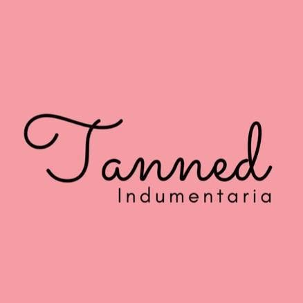 Tanned Indumentaria