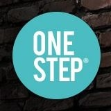 One Step-indumentaria deportiva