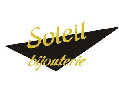 Soleil Bijouterie