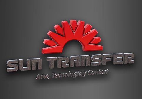 Suntransfer