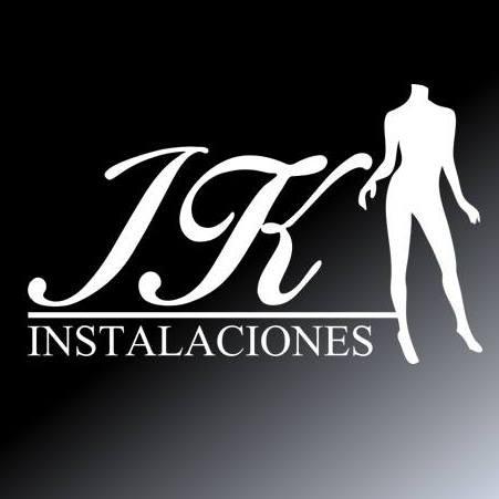 JK Instalaciones Comerciales