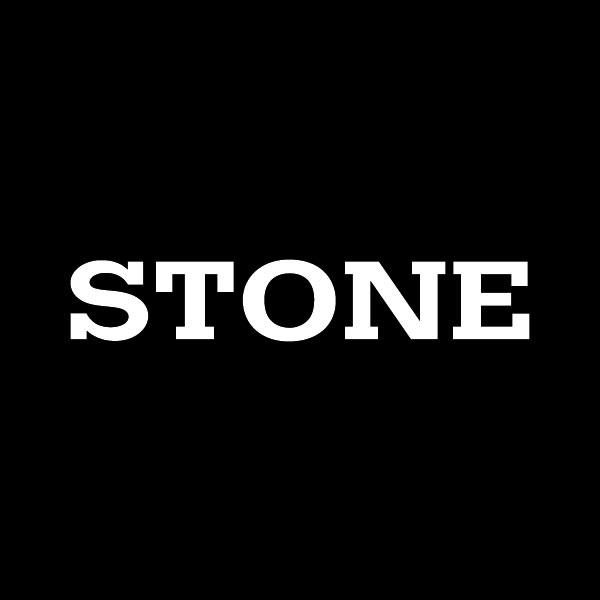 Stone-jeans