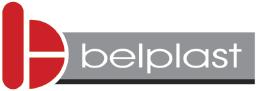 Belplast Perchas