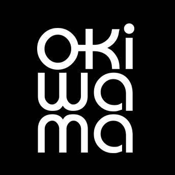 Okiwama