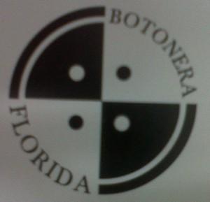 Botonera Florida