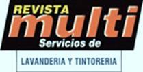 revista multiservicios.jpg