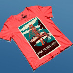 Suntransfer-Estampado Textil 1