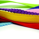 Donomaq-Elasticos textiles 2.