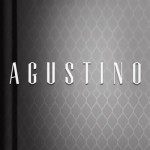 Agustino Cueros
