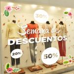 Palermo Grafica Decoracion-Decoracion de vidrieras.png
