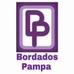 Bordados Pampa