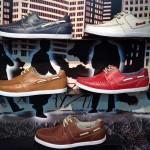 Scarpino Shoes- Boulevard Acordonado.jpg