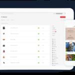 Komoda -Catálogo de Productos