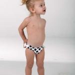 trajes de baño myth 3.jpg