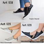 Kataleya Shoes-Art-121.jpg