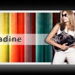 arteras Nadine 3