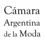Cámara Argentina de la Moda