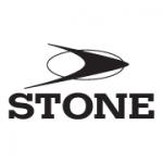 Logo Stone Jeans
