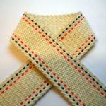 Textil La Rosalia- Cintas gross- 1.jpg