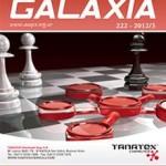 revista Galaxia.jpg